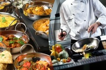 Offres cours de cuisine bons plans jusqu 39 70 pour - Cours de cuisine orleans ...