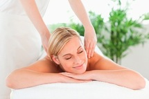 massage erotique reims Aix-en-Provence