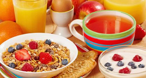 petit-dejeuner-et-brunch-1