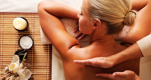 massage erotique a angers Valenciennes