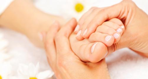 massage naturiste aix en provence Colmar