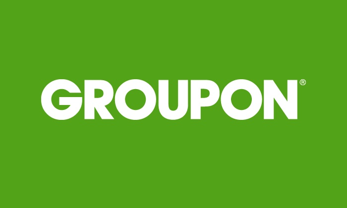 coupon de Groupon voyages Shopping