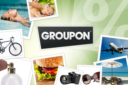 coupon de Coupdecoeur4you Poitiers